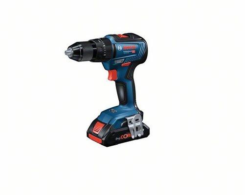 power tools