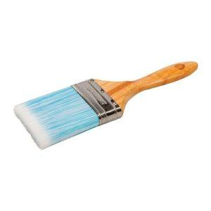 Decorators tools