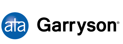 ATA Garryson Abrasives