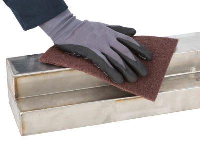 ATA Abrasives