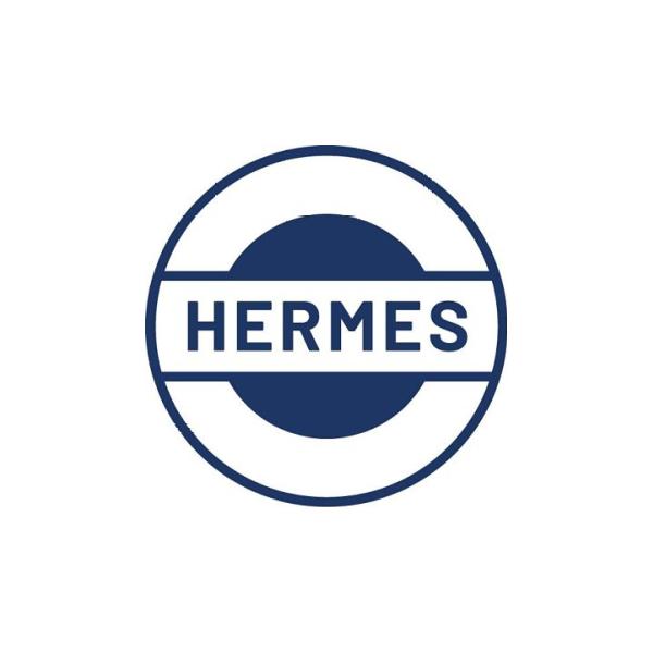 Hermes Abrasives
