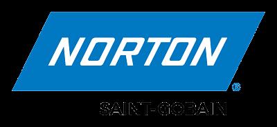 Norton Abrasive